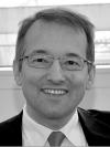 Frano Koslar