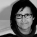 Monika Fischer Lang