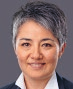 Myriam Minnig