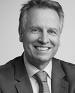 Urs Andreas Büchler
