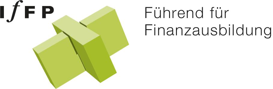 IfFP Seminare