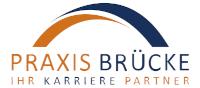 Praxis-Brücke
