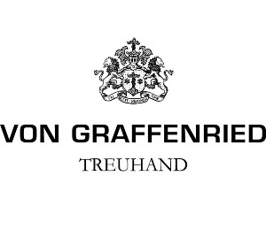 Von Graffenried Treuhand