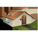 Weiterbildung Immobilien