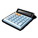Finanz-Weiterbildung