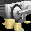 Kurs Mehrwertsteuer