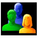 Seminare Personal und Personalwesen