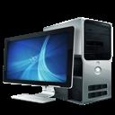 Informatik und IT-Management