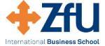 Zertifizierte/r Projektleiterin/Projektleiter ZfU