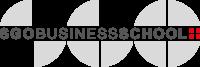 Requirements Engineering für Business Analysten (3 Tage)