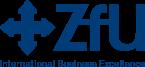 Zertifizierter Verwaltungsrat / Zertifizierte Verwaltungsrätin (2 Module à je 3 Tage)