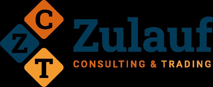 Lohnausweis Refresher 2021 und Neuerungen 2022
