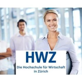 Zertifikatslehrgang Int. Mehrwertsteuer-Experte/in WEKA/HWZ (5-tägiger Modul-Lehrgang mit HWZ-Zertifikat)