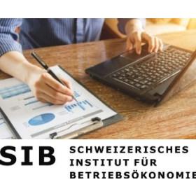 Das Geschäftsführer-Programm WEKA/SIB