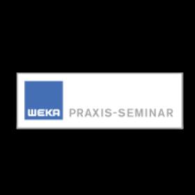 Seminar Baumängel und Bauversicherungen