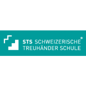 Sozialversicherung / Lohnadministration (2-tägiges Grundlagenmodul)