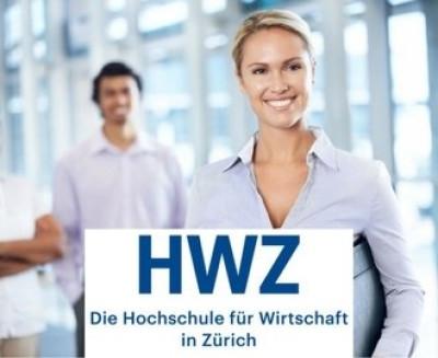Zertifikatslehrgang Int. Payroll-Experte/in WEKA / HWZ (5-tägiger Modul-Lehrgang mit HWZ-Zertifikat)