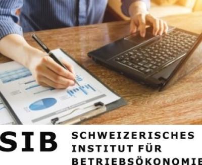 Zertifizierter Lehrgang Business Intelligence mit Excel WEKA/SIB