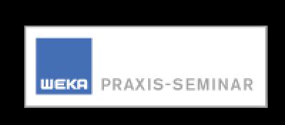 Baurecht-Experte/in WEKA (5-tägiger, modularer Zertifikatslehrgang)