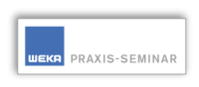 Facility Management in der Praxis