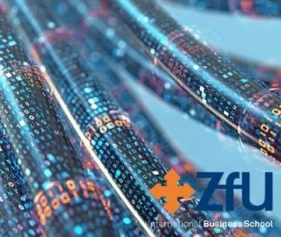 Robotic-Process-Automation (RPA) in Controlling & Finanzen