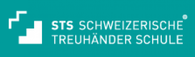 Lehrgang Sachbearbeiter/in Treuhand SBTH