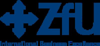 Business Development: Neue Geschäftsfelder aufbauen