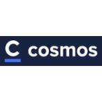 Cosmos (first.seminare)