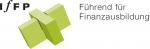 IfFP Institut für Finanzausbildung
