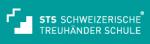 STS Schweizerische Treuhänder Schule