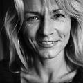 Karin Jakobs