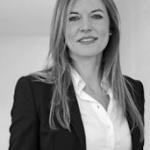 Prof. Dr. iur. Andrea Opel