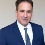 Dr. iur. Andreas Gersbach