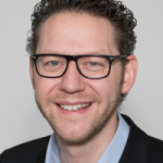 Andreas Nachbur