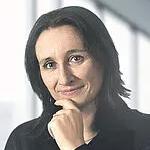 Annette Bühler