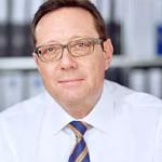 Dr. Balz Hösly