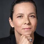 Dr. Carole Ackermann