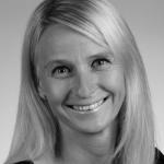 Christa Aregger