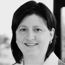 Christina Haas Bruni