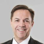 Dr. iur. Christoph D. Studer