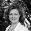 Dr. Cornelia Birta