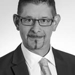 Daniel Leuzinger