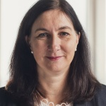 Dr. Daniela Eberhardt