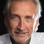 Dr. Heinz Köster
