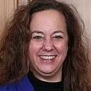 Dr. Nadine Stutz