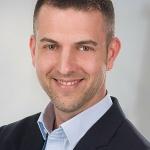 Dr. Tobias Heilmann