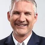 Dr. Wolfgang Schmitz