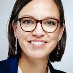 Esther-Mirjam de Boer