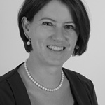 Esther Studer