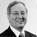 Prof. Dr. Hans Rainer Künzle